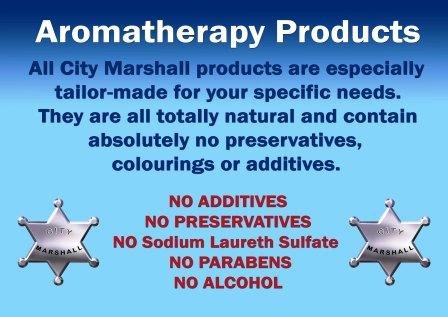 Aromatherapy Cardiff Natural Organic Products. All our aromatherapy products are naturally organic, SLS free, paraben free, alcohol free, with no preservatives and no additives or colourings