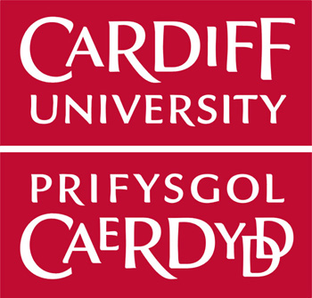 Cardiff University staff and student discount offers massage treatments