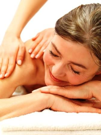 use of aromatherapy and massage for insomnia and the lack of sleep - Cardiff massage for insomnia